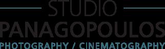 STUDIO PANAGOPOULOS